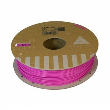 SMARTFIL PLA Recycled Pink