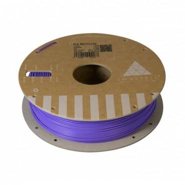 SMARTFIL PLA Recycled Violet