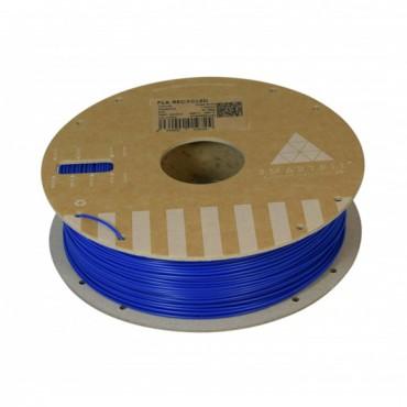 SMARTFIL PLA Recycled Dark Blue