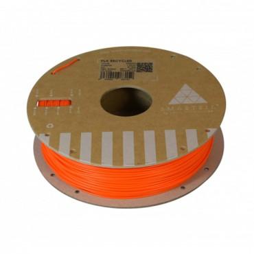 SMARTFIL PLA Recycled Orange