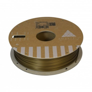 SMARTFIL PLA Recycled Gold