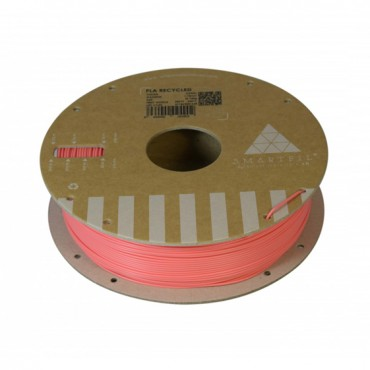 SMARTFIL PLA Recycled Coral
