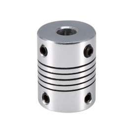 Acople 5-5mm