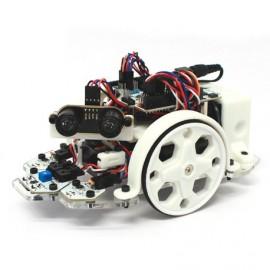 Kit PrintBot Evolution