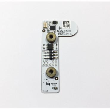 ZUM Sensor Inductivo original bq