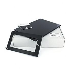 Kit de actualización a cama de cristal Witbox