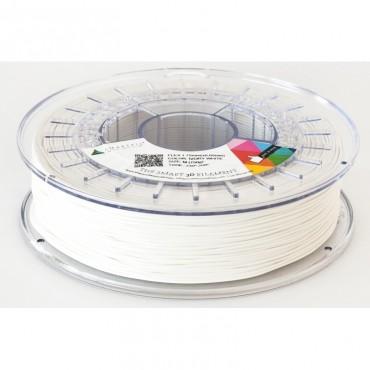 SMARTFIL FLEX Ivory White (Blanco) 750g