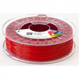 SMARTFIL FLEX Ruby (Rojo) 750g