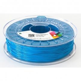 SMARTFIL FLEX Sapphire (Azul) 750g