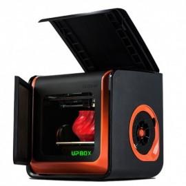Impresora 3D Entresd Up Box