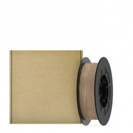PLA Madera 1,75 mm 600g