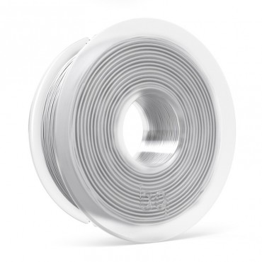 PLA bq 1,75mm Blanco Puro 300g