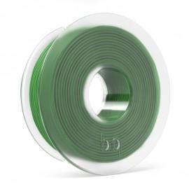 PLA bq 1,75mm Verde Hierba 300g