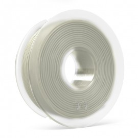 PLA bq 1,75mm Transparente 300g