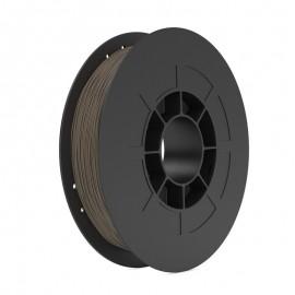 Bronze filamento PLA 1,75 mm 750 gr