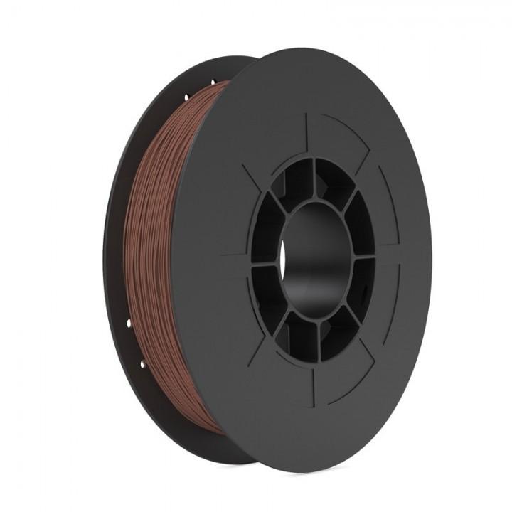 PLA filamento Cobre 1,75 mm 750 gr