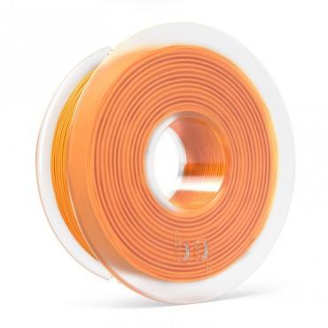 PLA bq 1,75mm Naranja vitamina 300g
