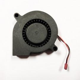 Ventilador para Filamento 12V original bq Witbox 2