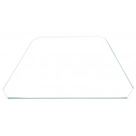Cristal 3mm 220x220
