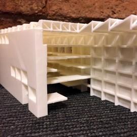Servicio Impresión 3D