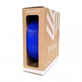 EOLAS PLA 1,75mm Azul 1Kg