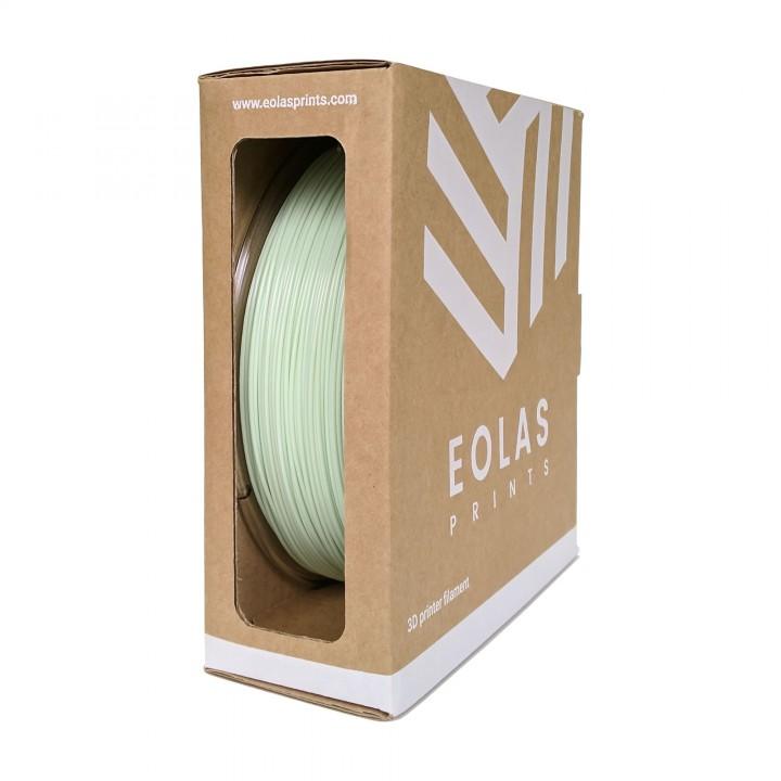 EOLAS PLA 1,75mm Verde 1Kg
