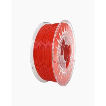 EOLAS PLA 1,75mm Rojo 1Kg