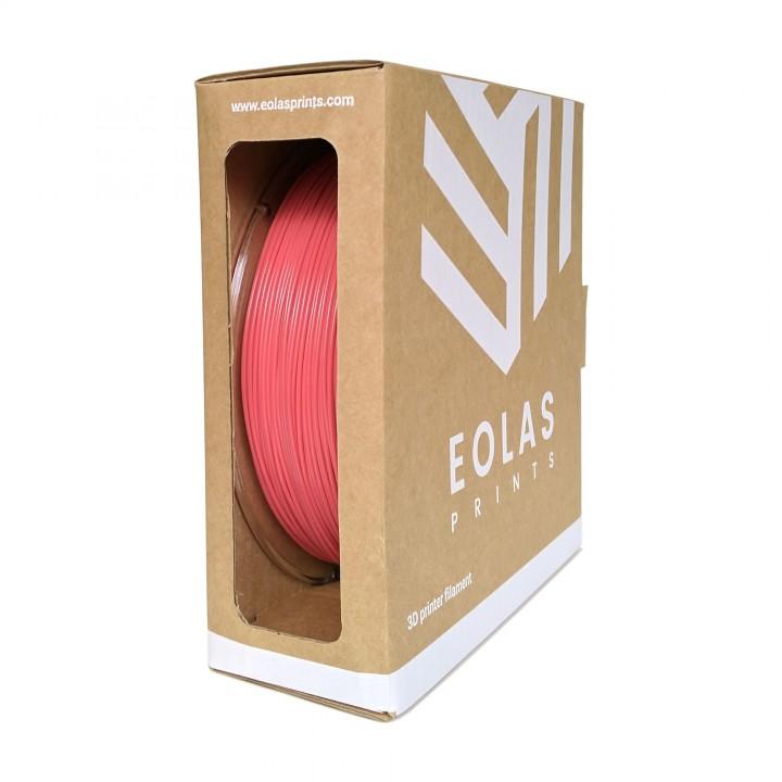 EOLAS PLA 1,75mm Rosa 1Kg