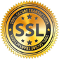 certificado ssl de GeoTrust